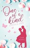 One of a kind - Emma & Jake / Maywood Bd.1