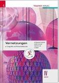 Vernetzungen - Geografie und Wirtschaftskunde IV BAFEP