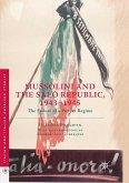 Mussolini and the Salò Republic, 1943-1945