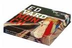 Edvard Munch. Memo (Spiel)