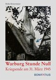 Warburg Stunde Null