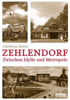 Zehlendorf - Simon, Christian