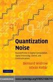 Quantization Noise (eBook, PDF)