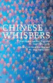 Chinese Whispers (Mängelexemplar)