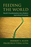Feeding the World (eBook, PDF)