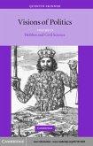 Visions of Politics: Volume 3, Hobbes and Civil Science (eBook, PDF)