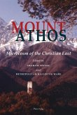 Mount Athos (eBook, PDF)