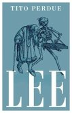 Lee (eBook, ePUB)