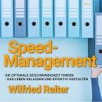 Speed-Management (Ungekürzt) (MP3-Download)