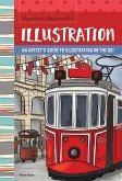 Anywhere, Anytime Art: Illustration (eBook, ePUB)