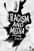 Racism and Media (eBook, PDF)