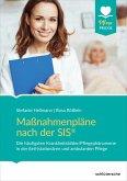 Maßnahmenpläne nach der SIS® (eBook, ePUB)