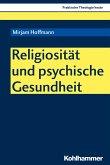 Religiosität und psychische Gesundheit (eBook, PDF)