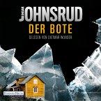Der Bote (MP3-Download)