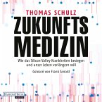 Zukunftsmedizin (MP3-Download)