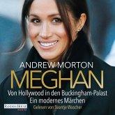 Meghan (MP3-Download)