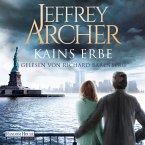 Kains Erbe (MP3-Download)