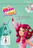 Mia and Me - Staffel 3 - DVD 7