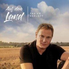 Auf Dem Land - Harloff,Fabian