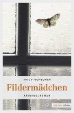 Fildermädchen (eBook, ePUB)