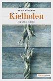 Kielholen (eBook, ePUB)