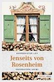 Jenseits von Rosenheim (eBook, ePUB)