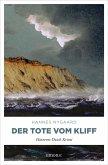 Der Tote vom Kliff (eBook, ePUB)