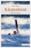 Küstenbrut (eBook, ePUB)