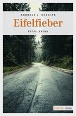 Eifelfieber (eBook, ePUB)