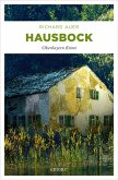 Hausbock (eBook, ePUB)