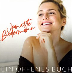 Dna/Fanbuch - Biedermann,Jeanette