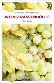 Weinstraßenhölle (eBook, ePUB)