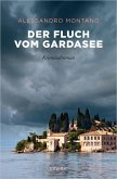Der Fluch vom Gardasee (eBook, ePUB)