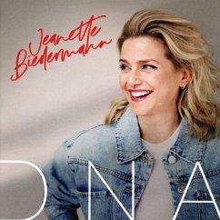 Dna - Biedermann,Jeanette