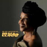 The New Adventures Of...P.P.Arnold