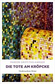 Die Tote am Kröpcke (eBook, ePUB)
