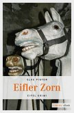 Eifler Zorn (eBook, ePUB)