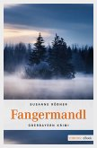 Fangermandl (eBook, ePUB)