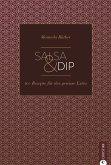 Salsa & Dip (eBook, ePUB)