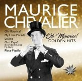 Oh Maurice! (Golden Hits)