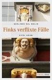 Finks verflixte Fälle (eBook, ePUB)