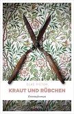 Kraut und Rübchen (eBook, ePUB)