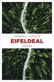 Eifeldeal (eBook, ePUB)