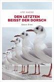 Den letzten beißt der Dorsch / Hanna Hemlokk Bd.6 (eBook, ePUB)
