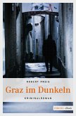 Graz im Dunkeln (eBook, ePUB)