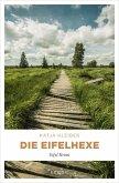Die Eifelhexe (eBook, ePUB)