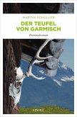 Der Teufel von Garmisch (eBook, ePUB)