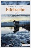 Eifelrache (eBook, ePUB)