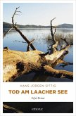 Tod am Laacher See (eBook, ePUB)