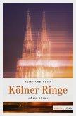 Kölner Ringe (eBook, ePUB)